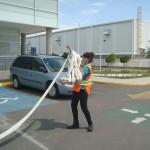 Imagen de Curso de Hidrantes